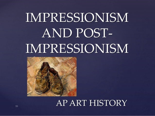 an overview of ap art history Rea's crash course for ap® art history is just what you need our crash course  gives you: targeted, focused review - study only what you.