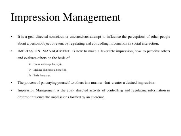 management style that made an impression Executive summary reprint: r0503d much has been written about the qualities that make a great manager, but most of the literature overlooks a fundamental question: what does a great manager actually dowhile there are countless management styles, one thing underpins the behavior of all great managers.