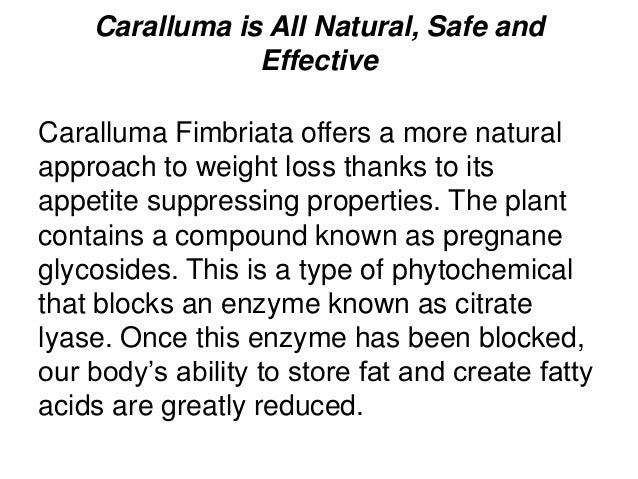 Is rare garcinia a hoax picture 7