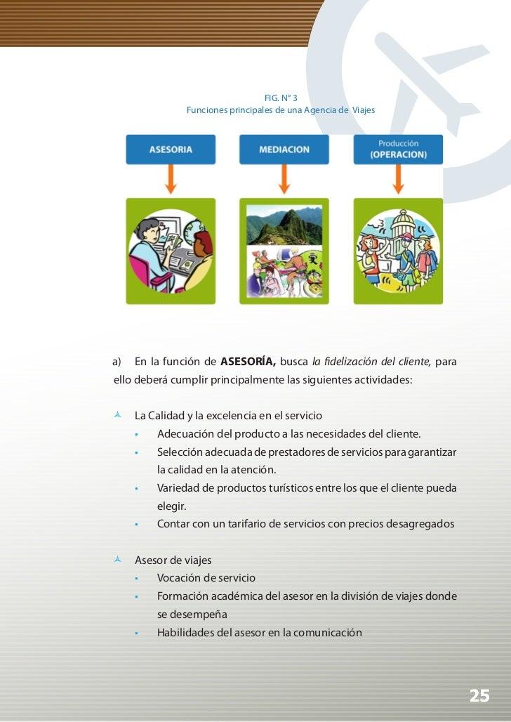 Manual de Calidad Turística para Agencias de Viajes y Turismo          Equipos de comunicación e informáticos           ...