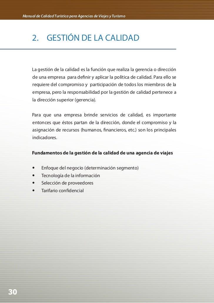 2.1 POLÍTICA DE CALIDAD DE LA EMPRESASon las orientaciones y objetivos generales de una empresa enrelación con la calidad,...