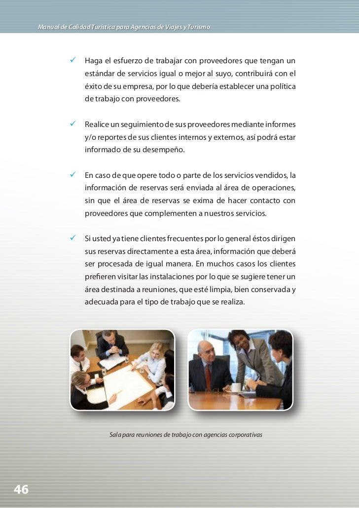 Cuarta Etapa:                                   Operación y uso                                     del Servicio    2.2.4....