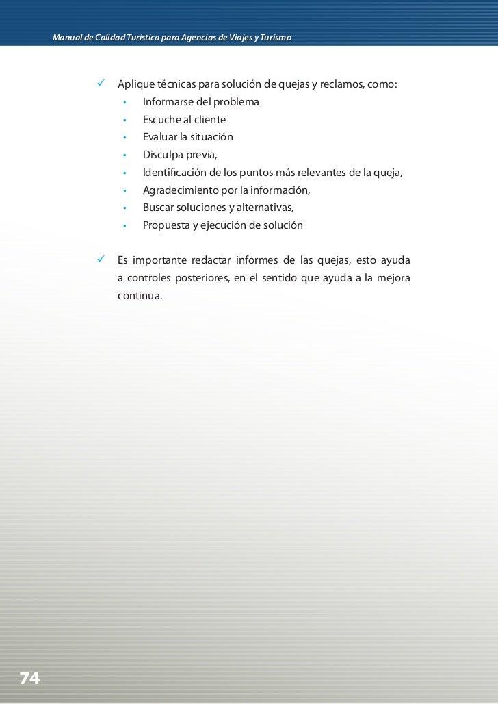Quinta Etapa:                                   La Despedida                                     al Cliente2.2.5.    QUINT...