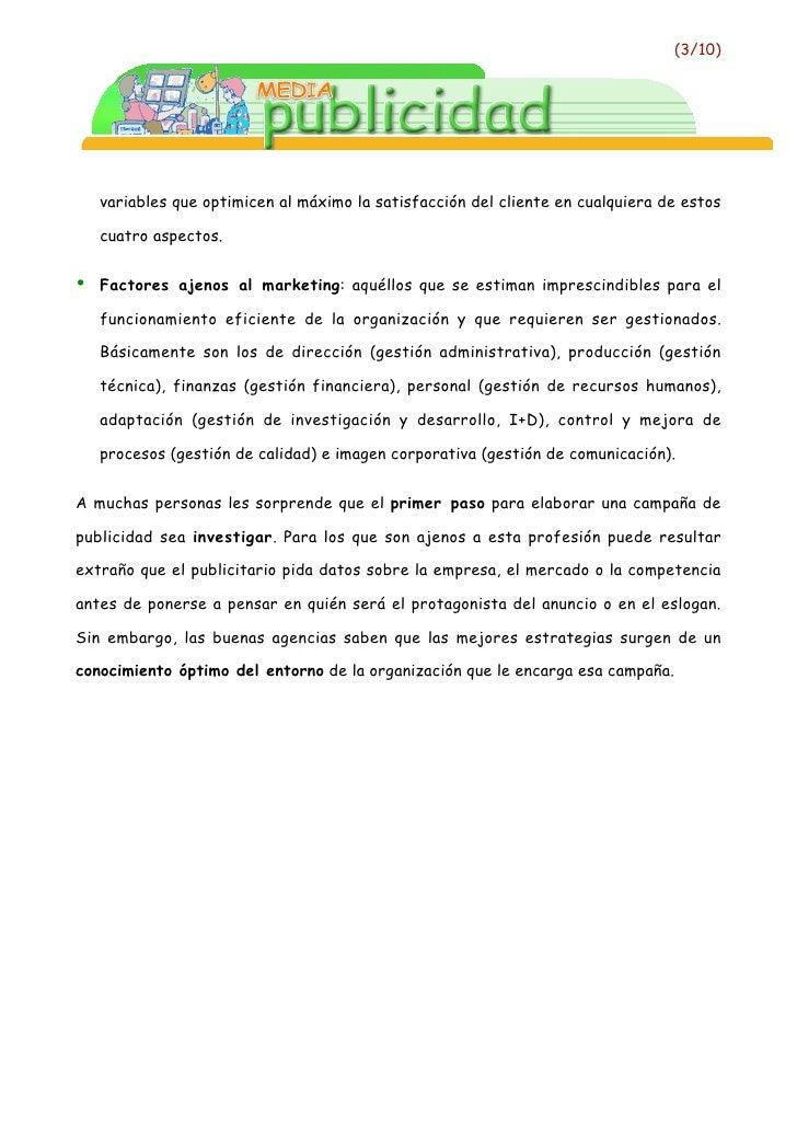 Recursos Ajenos ' Tecnica Material - 84 - 86 / Espectros