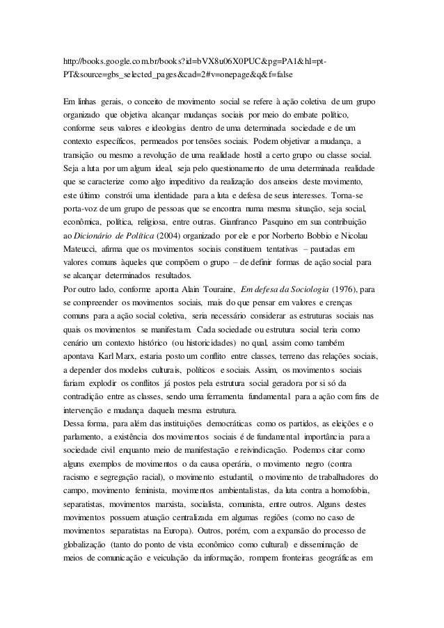 http://books.google.com.br/books?id=bVX8u06X0PUC&pg=PA1&hl=pt- PT&source=gbs_selected_pages&cad=2#v=onepage&q&f=false Em l...
