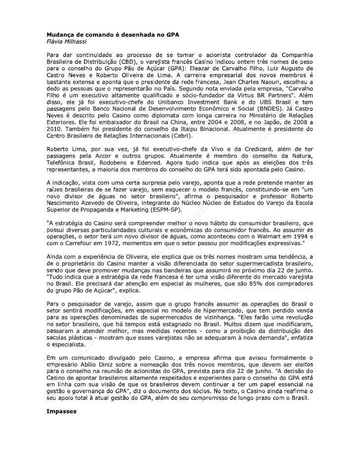 DCI_Mudança_de_comando
