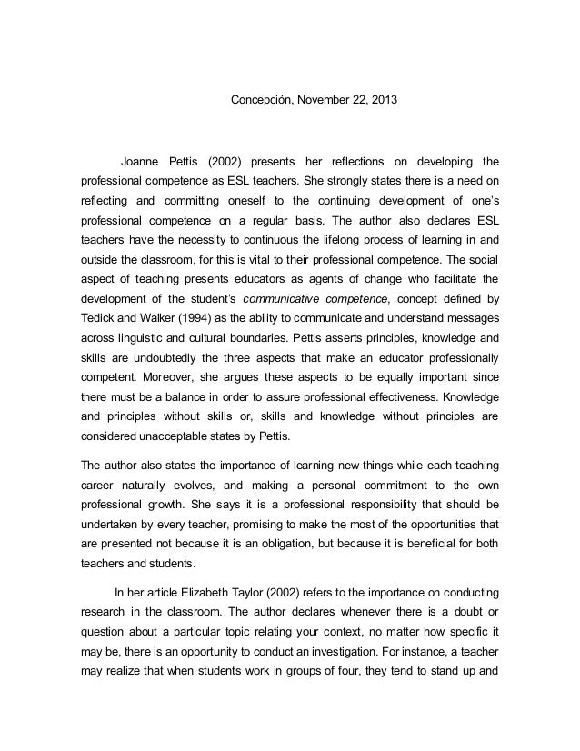 professionalism essays professionalism essay example page thatsnotus  professionalism in teaching essay