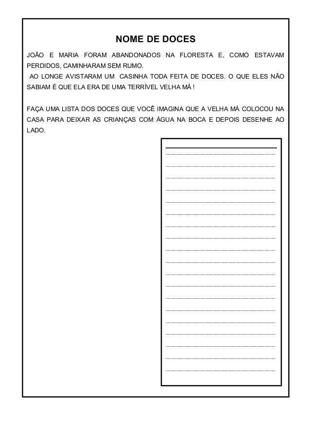 PERSONAGENS DE HISTÓRIAS OS CONTOS DE FADAS ESTÃO REPLETOS DE PERSONAGENS INTERESSANTES: PRINCESAS, REIS, RAINHAS, CAÇADOR...