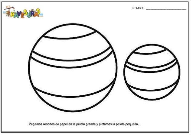 Encantador Hojas Imprimibles Para Niños Pequeños Colección - Páginas ...
