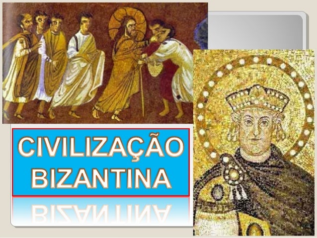 1. INTRODUÇÃOA) Decadência de Roma -------- Bizâncio (Constantinopla)B) Divisão do Império Romano (395 – Teodósio): Honóri...