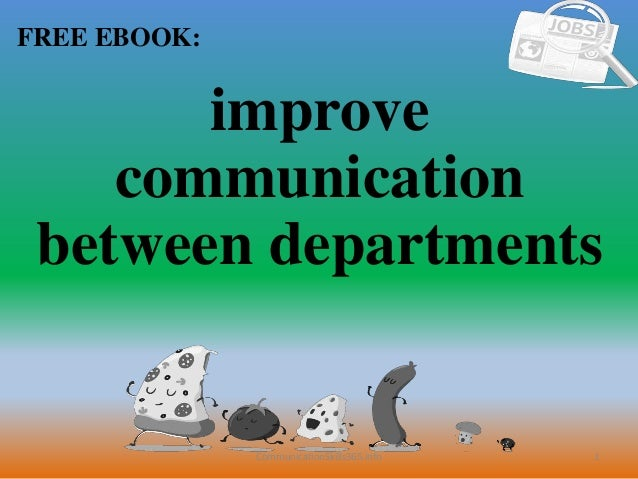 dissertation on effective communication You are the manager/owner of your business choice from module 1 your employees are having difficulties deciding which communication medium they should use in various situations write a 3-4 page paper on choosing the most effective communication medium for varying situations use specific examples of situations and tell why they should use the preferred method.