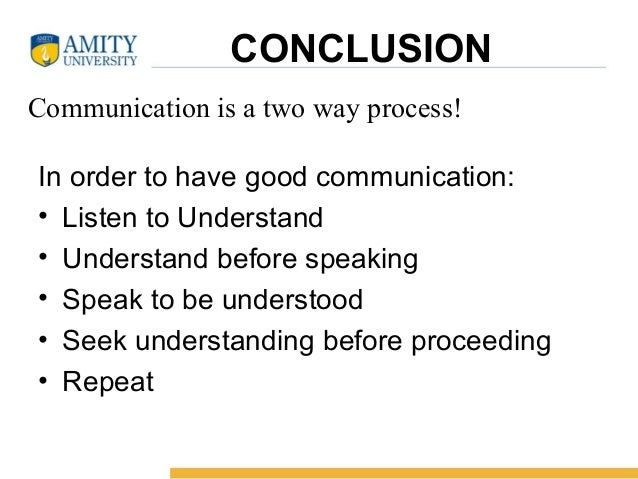 develop communication skills improvement goals Effective communication and influencing skills day(s) influence with out authority and improve quality of relationships and productivity communication skills.