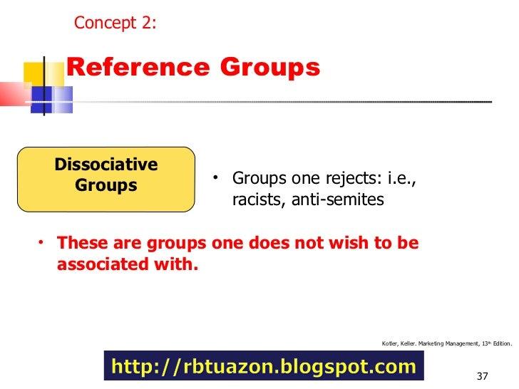 reference kotler Définition et utilisation référence bibliographique = citation des données bibliographiques nécessaires pour identifier document les références bibliographiques figurent.