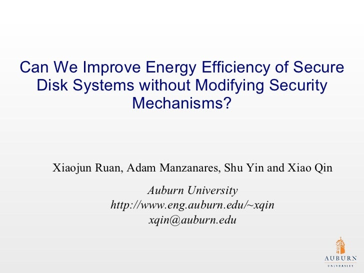 an approach of energy efficient and secure Increase efficiency and lower costs with a cloud strategy  prevent data leakage and ensure secure file sharing between employees and partners through consistent security policies across all platforms productivity increases because the user experience is consistent and optimized for performance and content  a citrix cloud approach to.