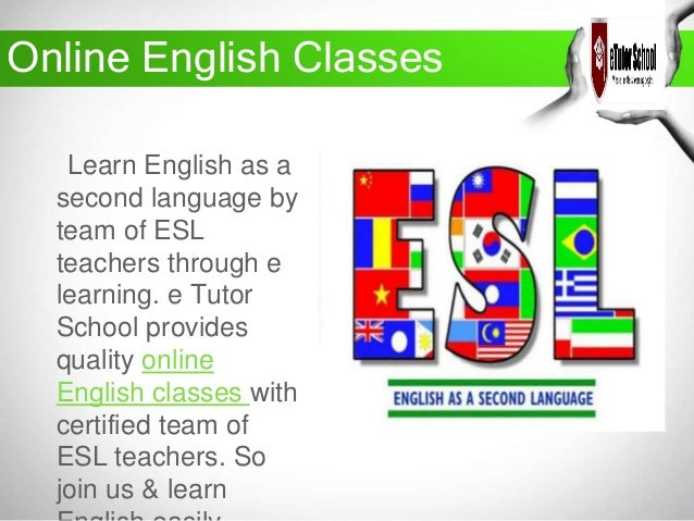 Online Learning English Language. Public Health Graduate Programs Requirements. What Kind Of Jobs Can A Business Administration Degree Get. Free Email Contact List Health Mart Franchise. Sonography Programs In Nj Channels Of Dish Tv. Adobe Training Software The Jones Act Of 1916. How Much Is Cosmetic Dentistry. Information Awareness Training. Depression And Its Symptoms Texas Form 205