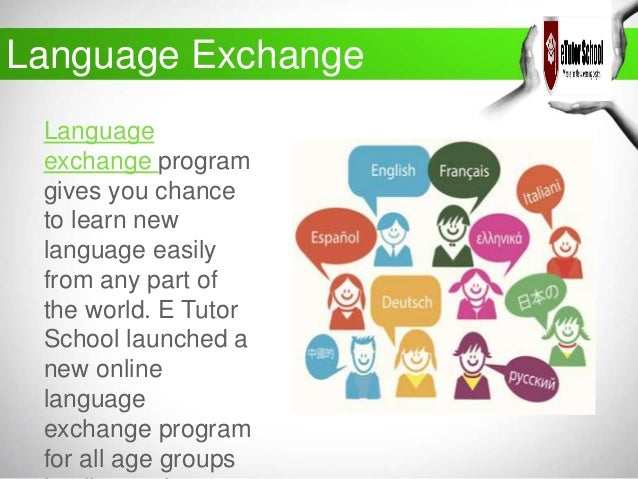 how to learn norwegian language online
