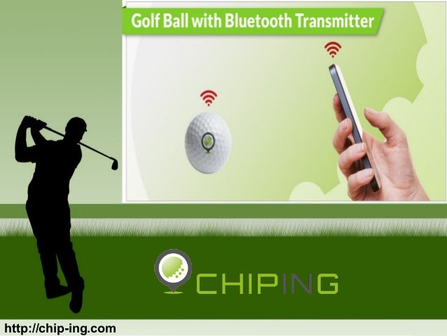 http://chip-ing.com