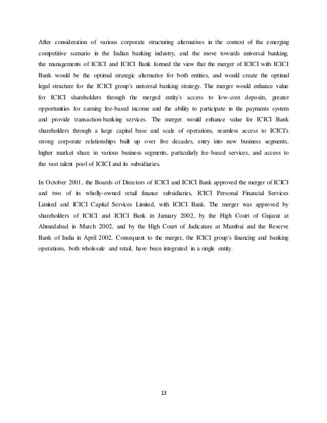 A Study On Customer Satisfaction In Icici Bank  Speeches Online To Buy also Pay Assignment  Business Communication Essay