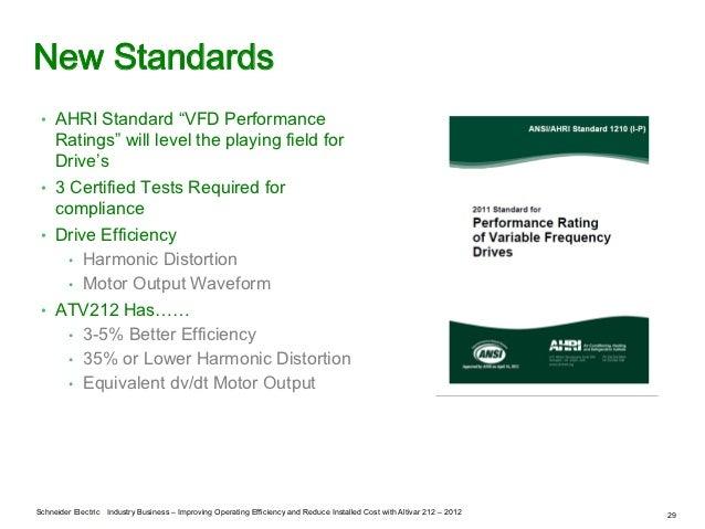 schneider electric vfd atv212 manual