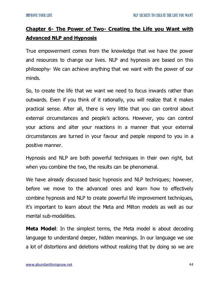 free MKSAP 15: Medical Knowledge Self Assessment Program