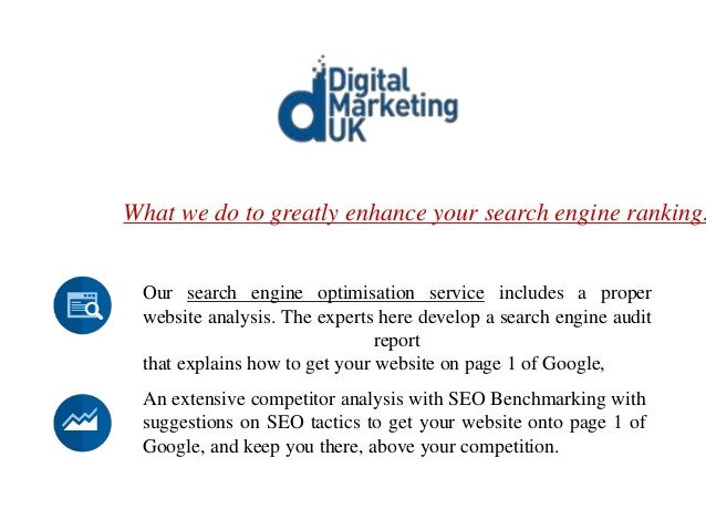 Professional editing services marketing strategy and tactics