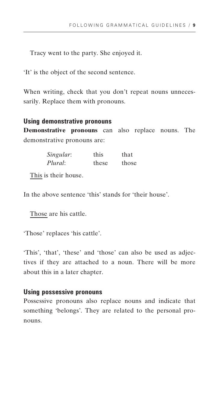 informative essay outline example