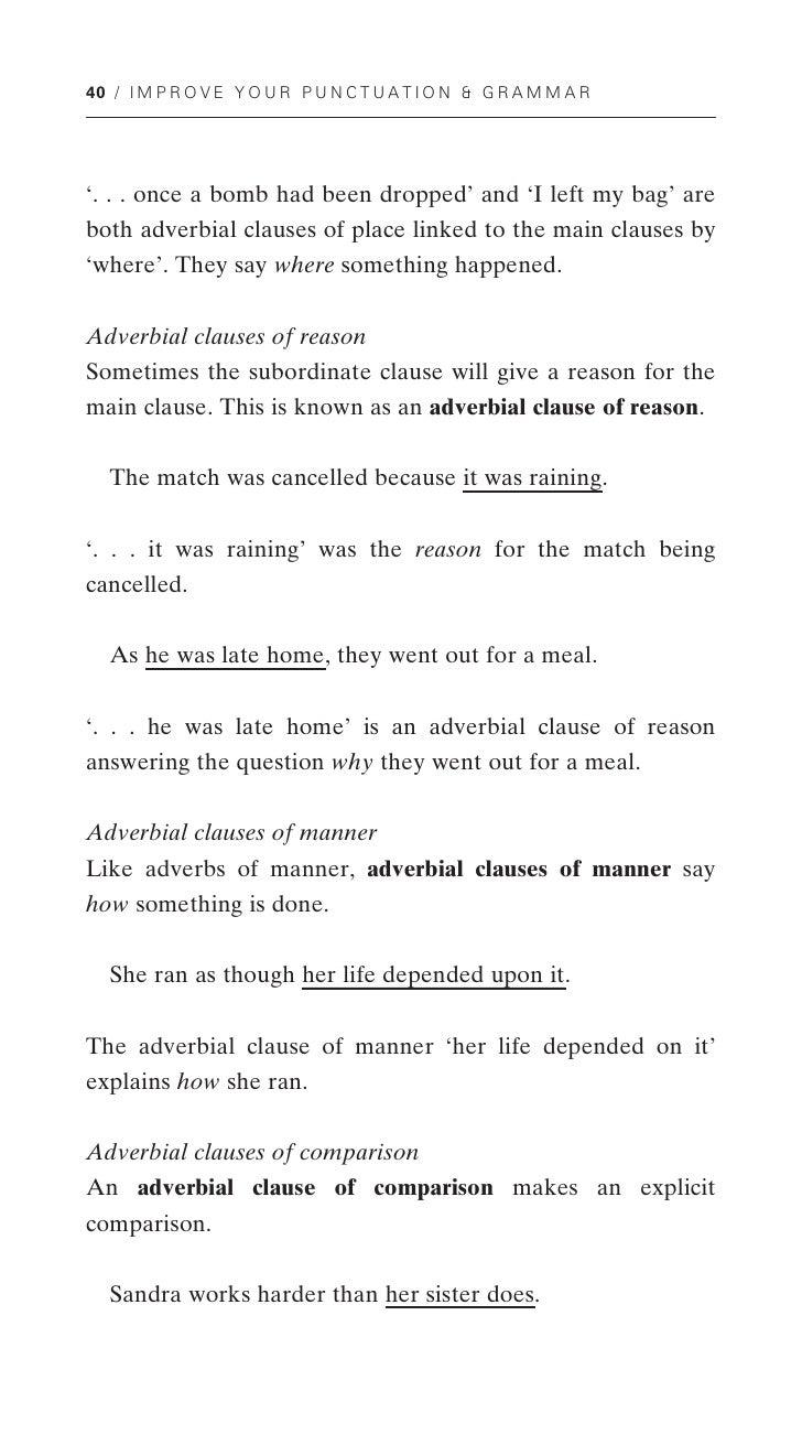 nature essay writing worksheet pdf