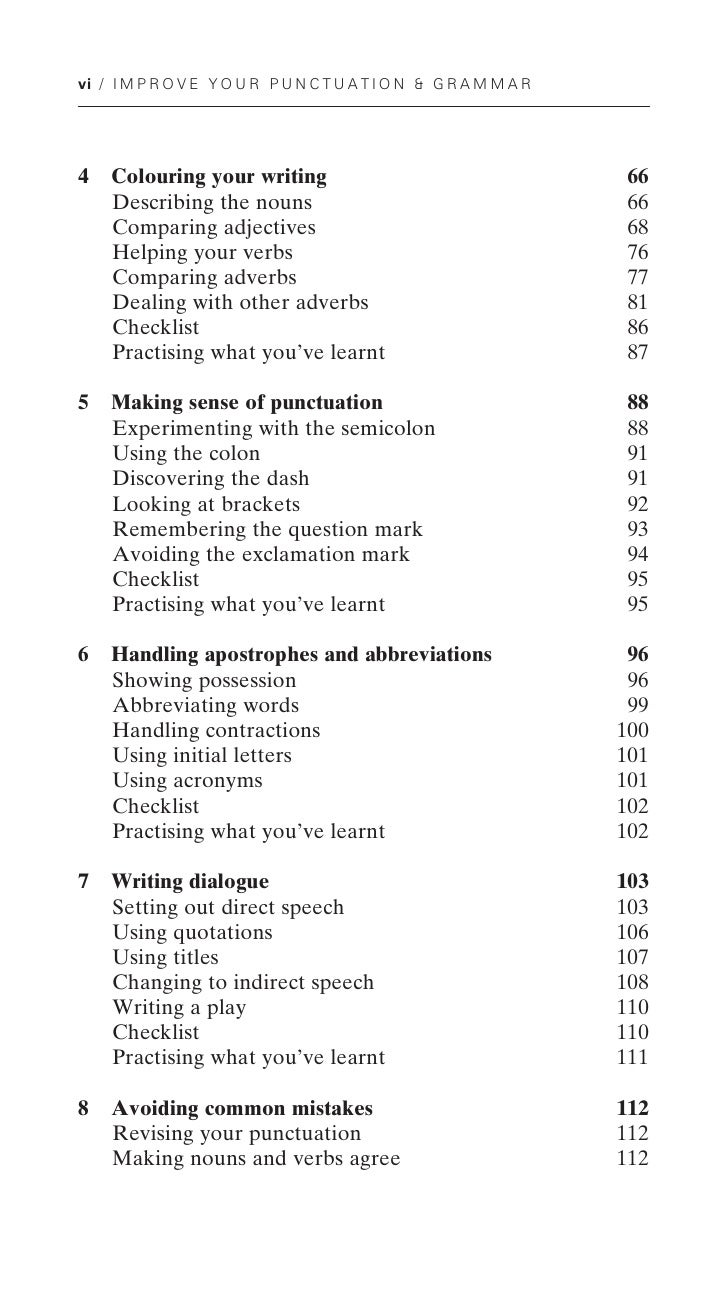 """improve your paragraphs by varying the complexity of your sentences Defined, """"sentence structure"""" is how you construct your sentence proper grammar is a part of that, but also includes length and complexity keep reading to learn how your word choices and sentence length and complexity affect your story."""