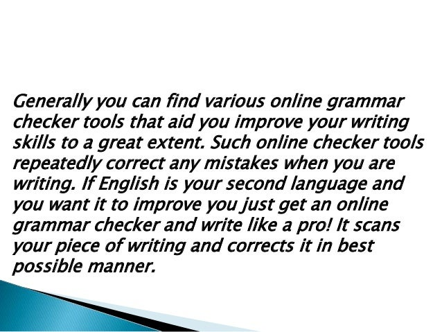 how to improve your writing skills and grammar Skills, grammar and vocabulary graded  all about encouraging creativity and creative writing  improve your skills for advanced is a four-book series for.