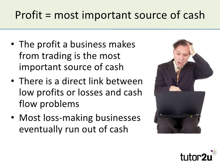 the causes of cash flow shortage essay Healthy cash flow is the lifeblood of all businesses without adequate reserves of cash, owners stay awake at night thinking about debt coverage, meeting payroll, dwindling inventory levels, covering taxes, etc.