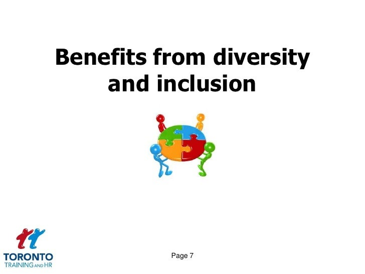 shc 53 champion equality diversity and inclusion Implementing the 'autism skills and shc 53 – champion equality, diversity and inclusion (level 5, credit value 4, ref.