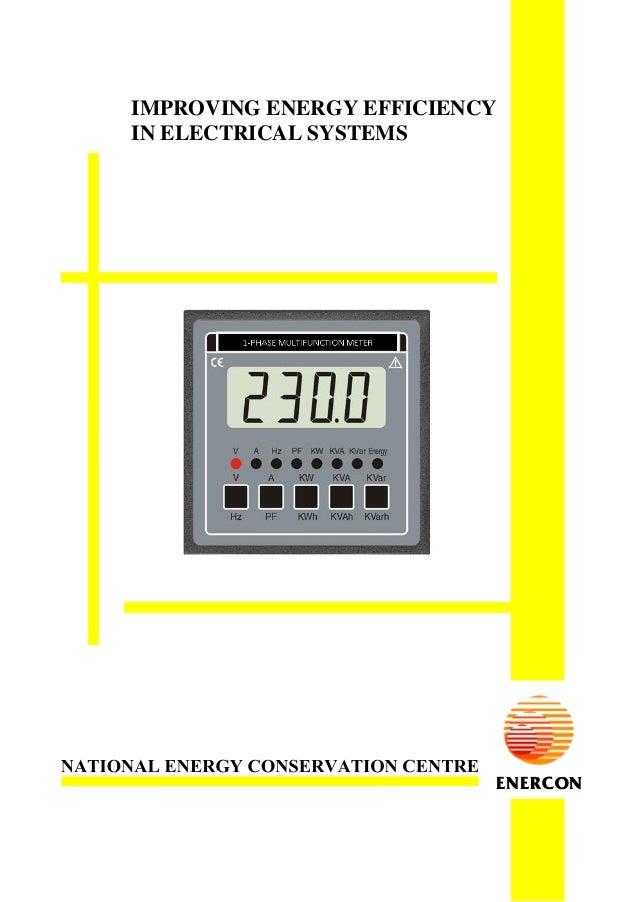 Enercon Heat Pump Wiring Diagram