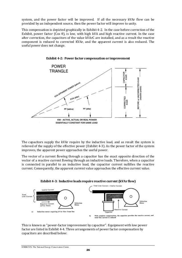 enercon heat pump wiring diagram enercon image improving energy efficiency in electrical system on enercon heat pump wiring diagram