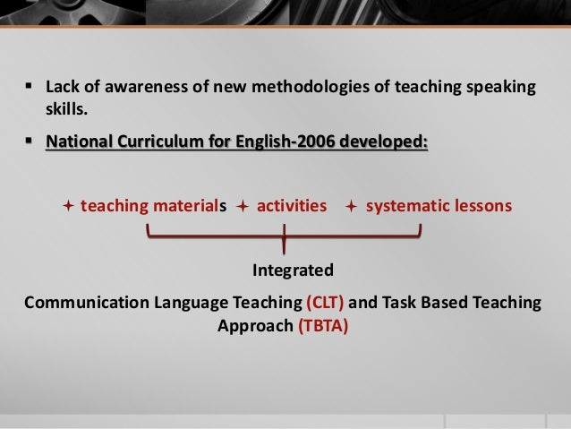 english oral communication for public relations Fundamentals of oral communication  com301 human communication theory  co-requisites: public relations and eng102 academic english ii com 356 media relations.