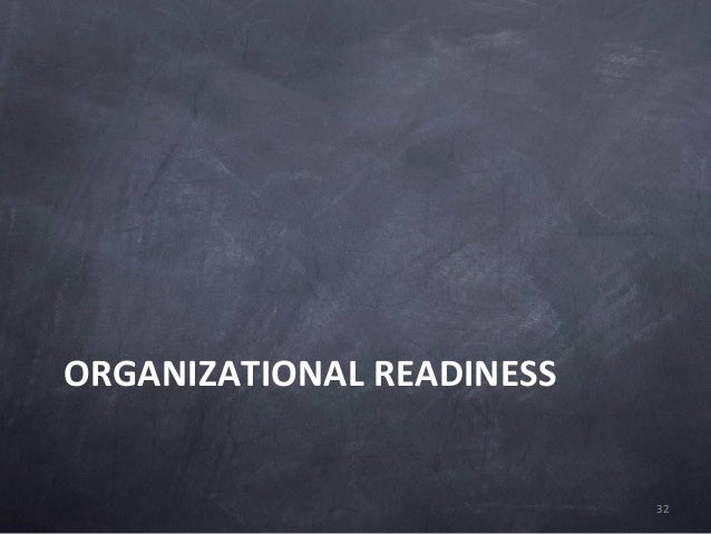 improving organizational performance Improve organizational performance and governance and to reduce the extent of fraud in organizations coso is a private-sector initiative jointly sponsored and funded by the following organizations: american accounting association (aaa.
