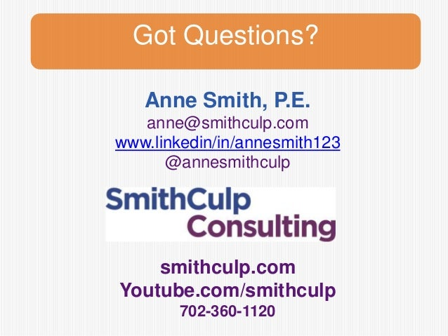 smith consulting project She has been a member of the northsky consultant network since 2008 and  served  to arts organizations & community cultural projects throughout  northwest michigan  smith's consulting work includes brand strategy,  marketing strategy,.