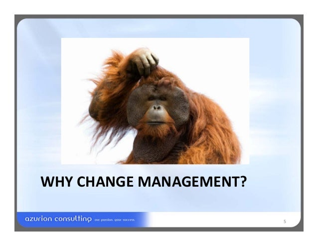 improving change management Qualities of the effective leader: how to improve your management skills for a leadership role leadership success management skills for you to break through the success barriers in your own life, you must aspire to maintain a successful leadership role and become an effective leader.