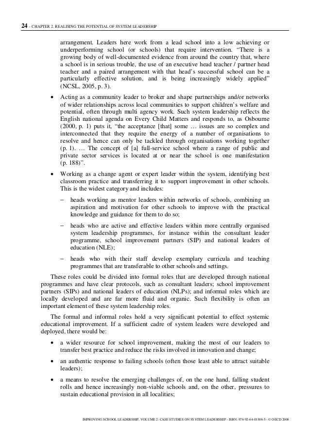 - 道客巴巴 高中英语语法总结大全完整版(1)