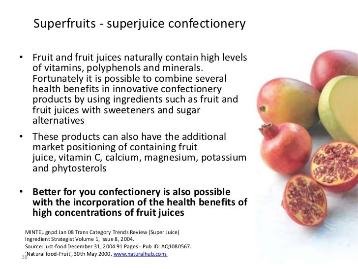 What Foods Contain Phytosterols