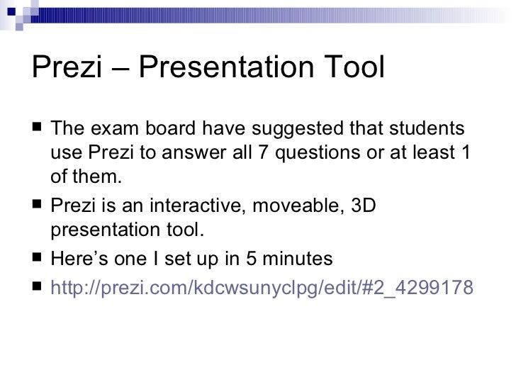 coursework tool 5