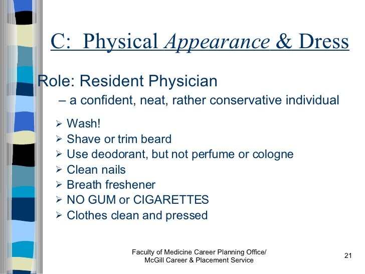 how to improve your dressing sense