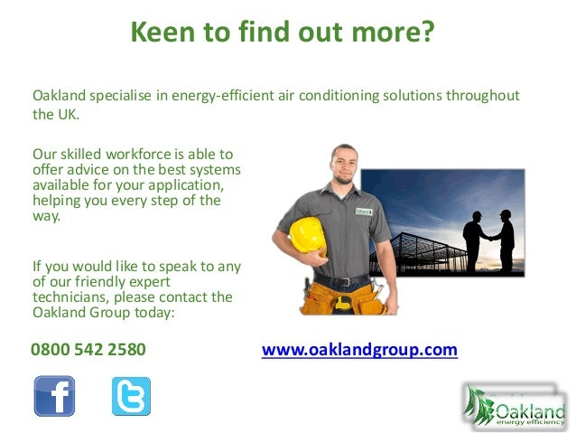Keen to find out more? Our skilled workforce is able to offer advice on the best systems available for your application, h...