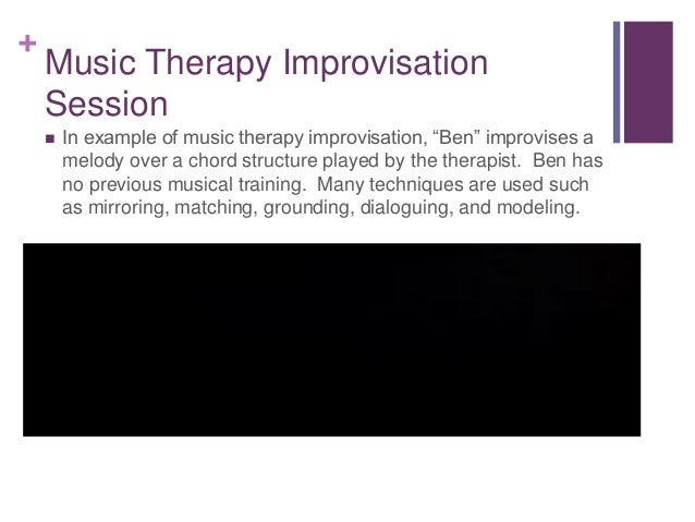 Nordoff-Robbins Center for Music Therapy