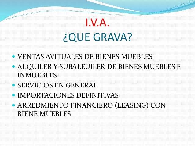 Impuestos en bolivia for Impuesto de bienes muebles