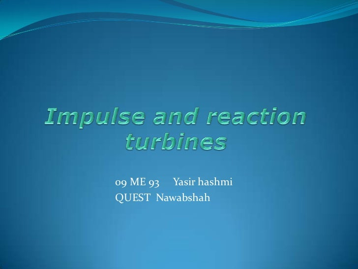 09 ME 93 Yasir hashmiQUEST Nawabshah