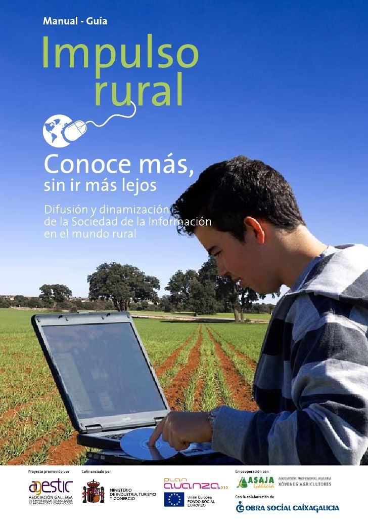 Impulso Rural