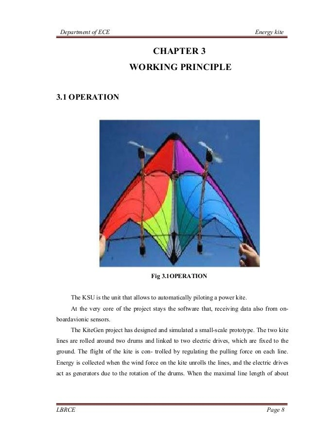 Energy kite 8 638gcb1508310770 8 ccuart Gallery