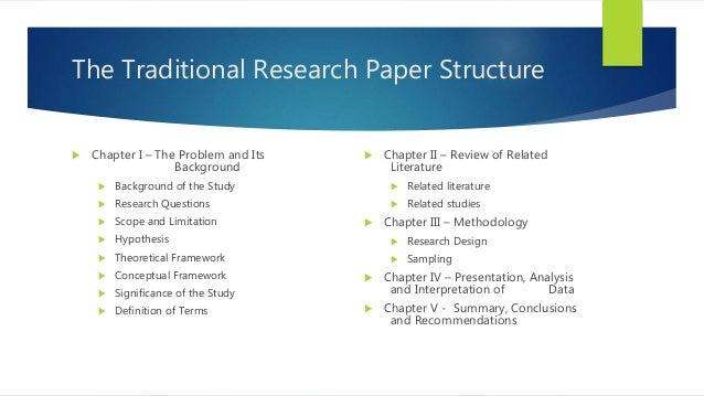 development of communication technology essay yearbook