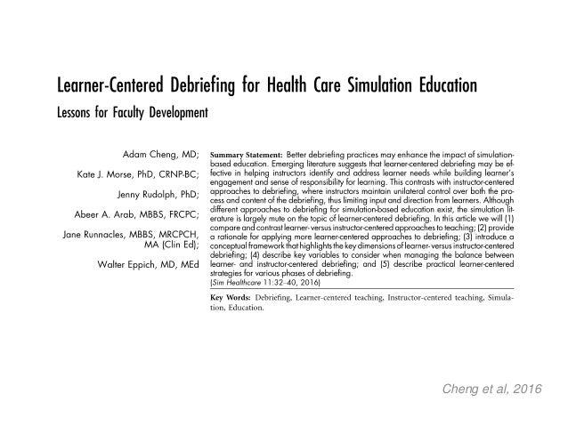 Cheng et al, 2016
