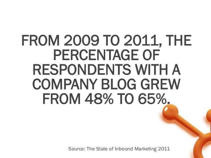 Biggest Marketing Event Ever - IMS & HUGS Slide 3